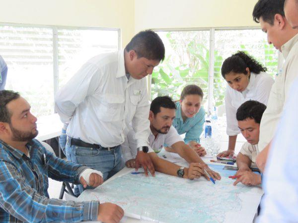 Sol 79 Corporate Social Responsibility Program
