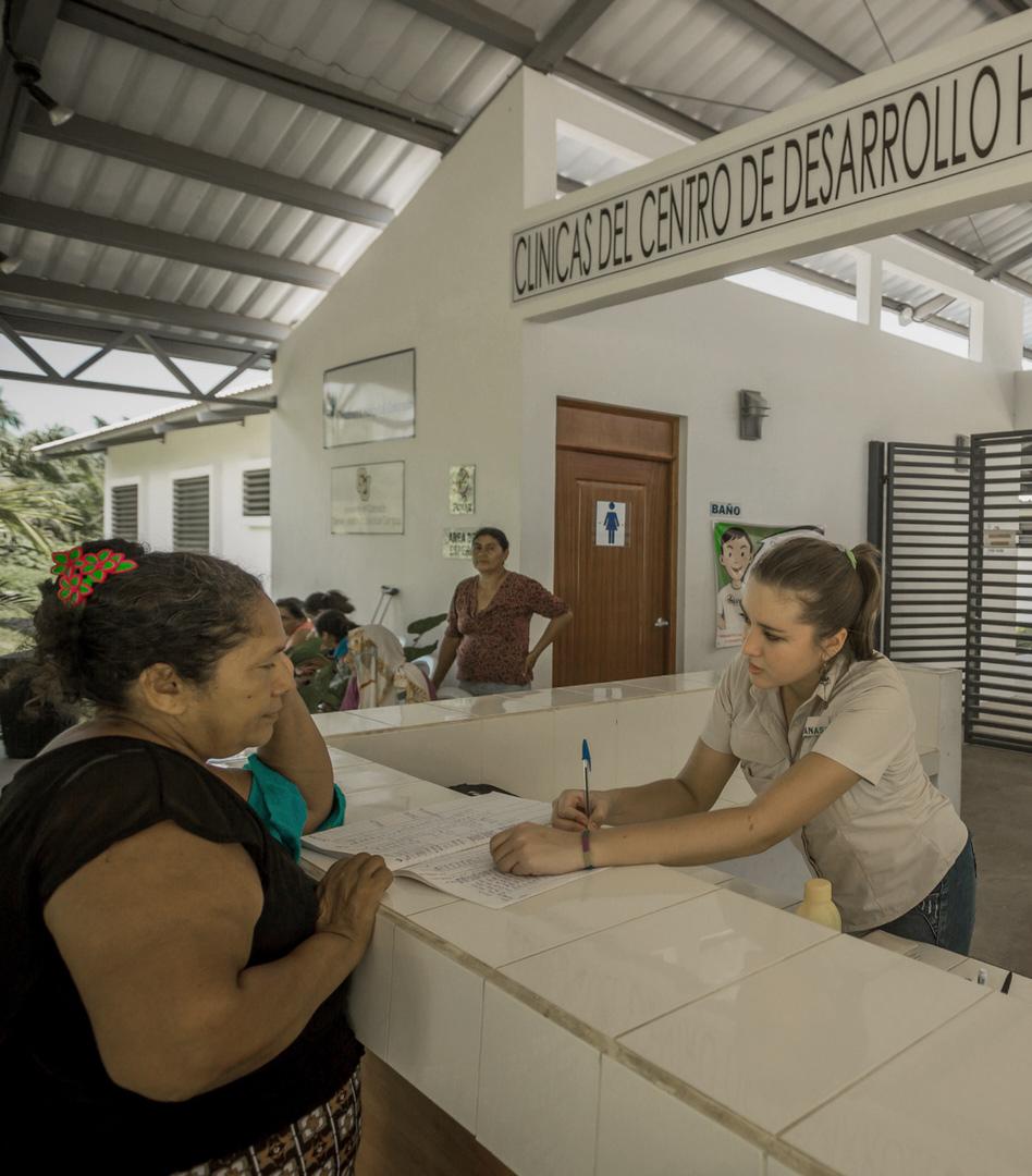 Sol 79 Social Programs