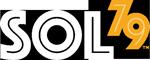 Sol79_Logo_2cWht