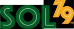 Sol79_Logo_Grn