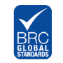 BRC Global Standars Certification