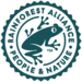 Rainforest-Alliance-Sealnsi